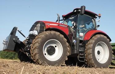 Case_CVX_Tractor_r3_large.jpg