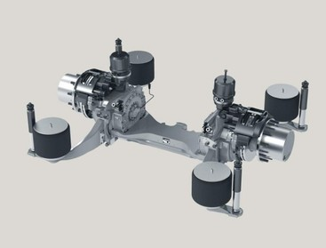 ZF_Axle_3v_large.jpg
